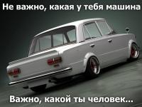-3mstIFNP6U