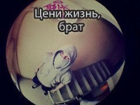 -L5OMDA9kis
