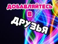 XiAloKnm94o