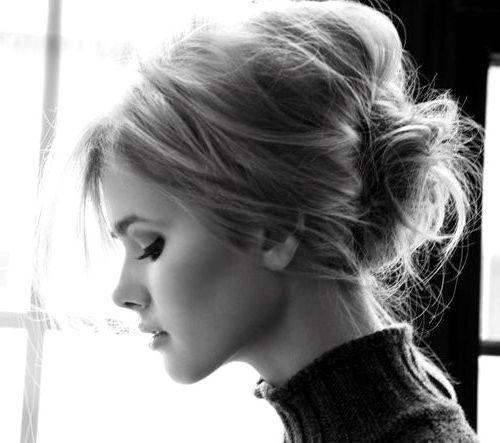 Блондинки без лица 715 фотографий, вКонтакте
