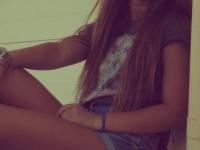 фото девушек красивых на аву