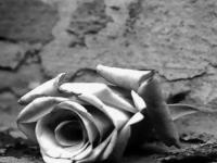 грустные картинки на аву