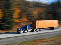 truck_blurfall