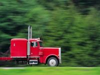truck_greentrees