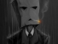 картинки на аватарку