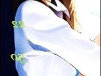 катринки на аву аниме