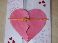 картинки на аву про любовь