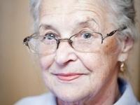 прикольные фото бабушек на аву