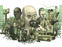 21022_breaking_bad