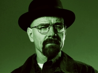 26-breaking-bad-need-to-know-2