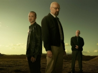 354002-breaking-bad-breaking-bad
