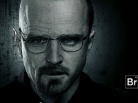 47177-breaking-bad-poster