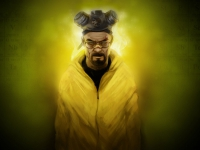 breaking-bad-hd-wallpaper-movies-images-breaking-bad-hd-wallpaper