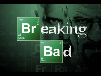 breaking-bad-logo_1680x1050