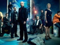 breaking-bad-season-5-tv-show-1350x2400