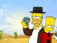 breaking-bad-simpson-ized