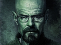 breaking_bad__walter_white_by_bigboithomas84-d4ah8ar1