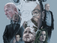 breaking_bad_fan_art_by_tytoc-d5mqfmq