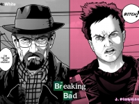 breaking_bad_fanart_by_zehb-d6d5grg