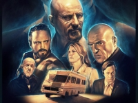 breaking_bad_tribute_by_joshsummana-d6om5vh