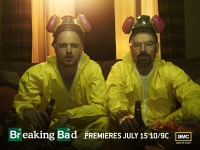 breaking_bad_wallpaper_1600x1200_5