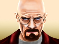 kioryfreeman_walter-white-breaking-bad