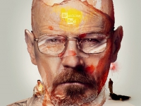 wallpaper_breakingbad_ipad3_1536x2048