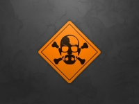 walter-white-chemical-sign