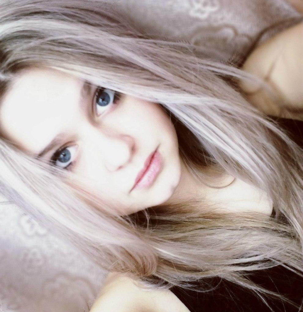 фото на аву, картинки на аву вконтакте, фото девушек на аву, фото парней на аву, молоденькие