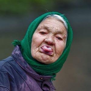прикольные смешные фото бабушек на аву