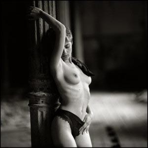 эротические картинки на аву