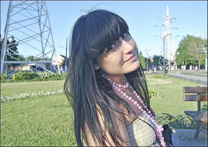 катя, фото девушек на аву